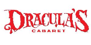 draculars1