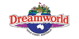 dreamworld1